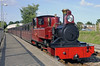 British narrow gauge railways : 31 galleries with 953 photos