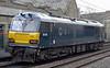 British electric locomotives : 6 galleries with 283 photos