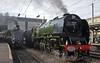 My British railtours : 34 galleries with 1152 photos