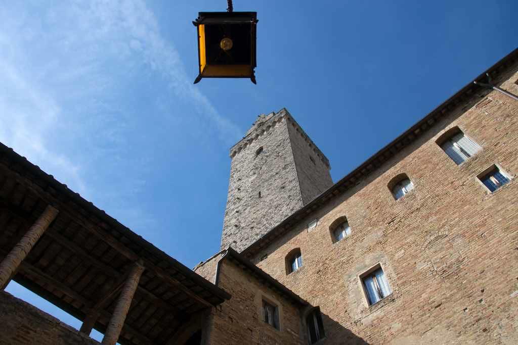 Torre grossa, San Gimignano, 15 April 2015 2